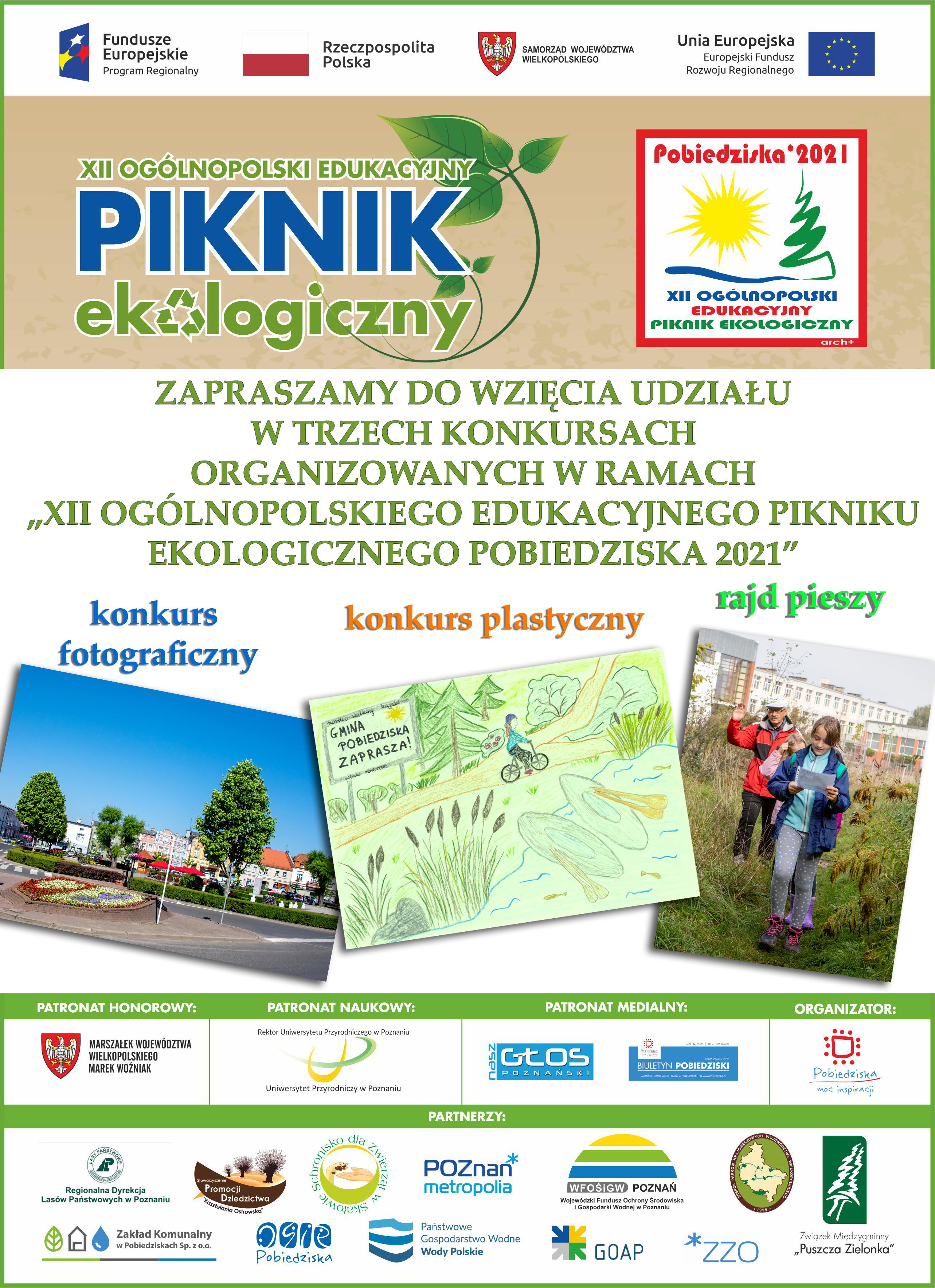 piknik-2021-ok plakat