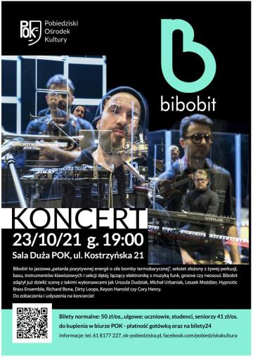 bibobit_plakat