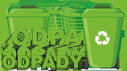 odpady-2021-2